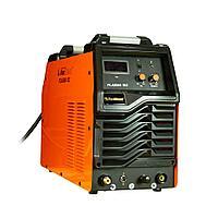Аппарат плазменной резки Plasma 103