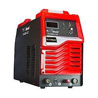 Аппарат плазменной резки Plasma 123 (пр-во FoxWeld/КНР)