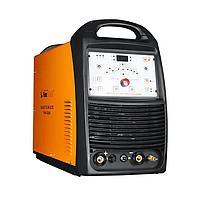 Аппарат аргонодуговой сварки SAGGIO TIG 300 AC/DC Pulse Digital