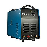 Аппарат плазменной резки VARTEG PLASMA 100