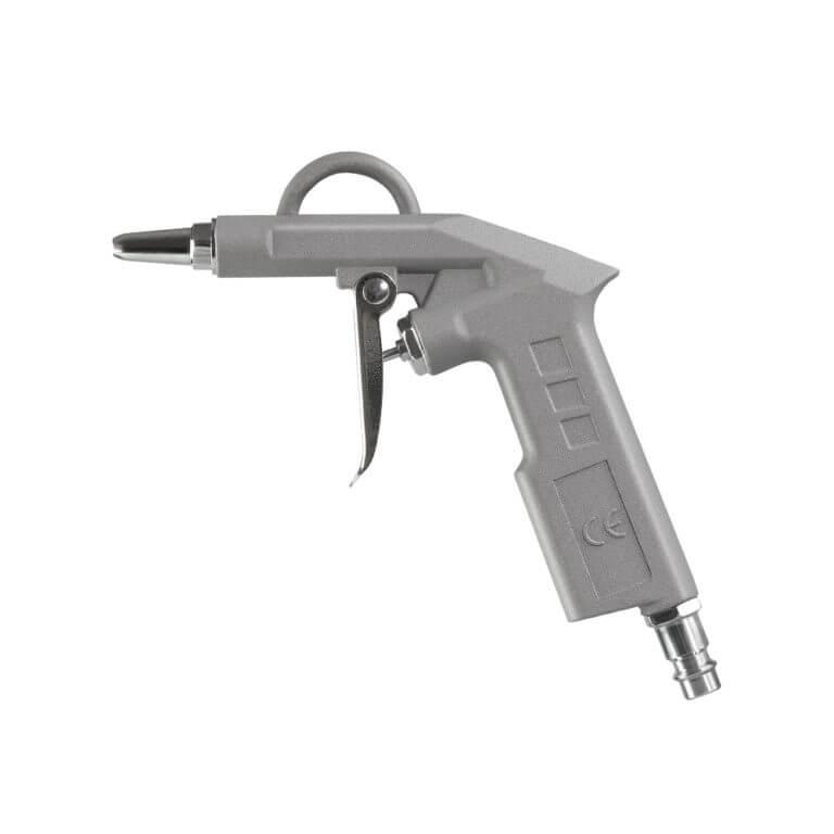 AERO Пистолет для продувки (Китай)  5746