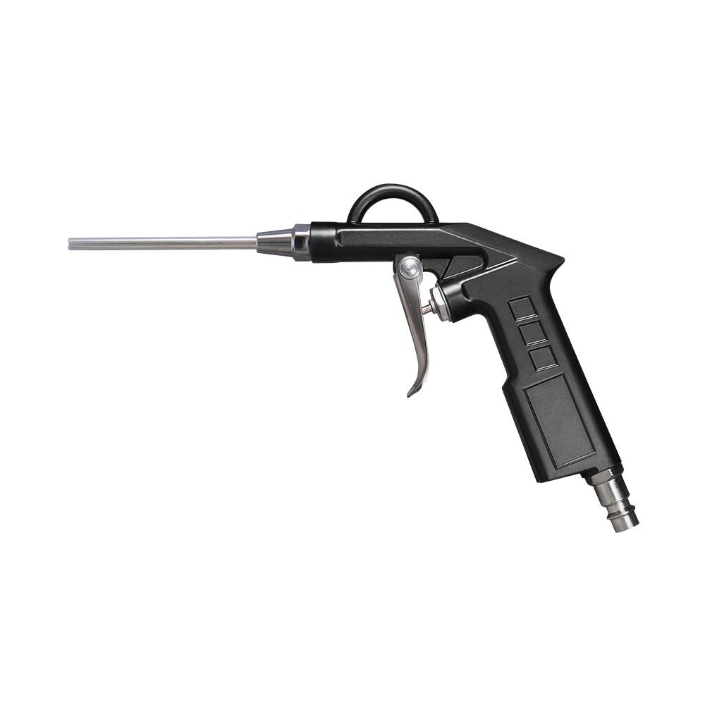 AERO Пистолет для продувки 10 см