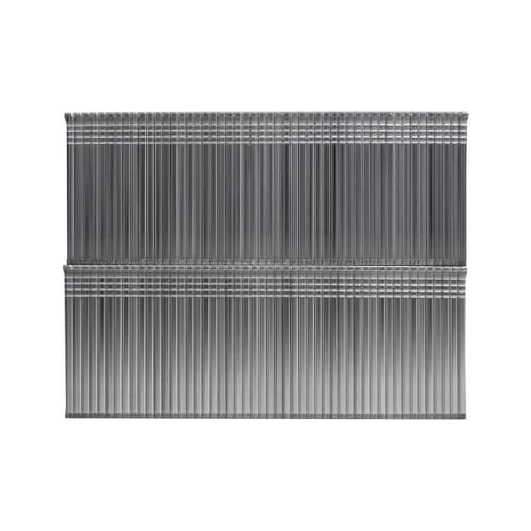 AERO Шпильки для пневмостеплера 1,0х50мм (1000шт.)