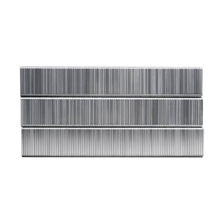 AERO Скобы для пневмостеплера 5,7х20мм (1000шт.)  (Китай) 5757