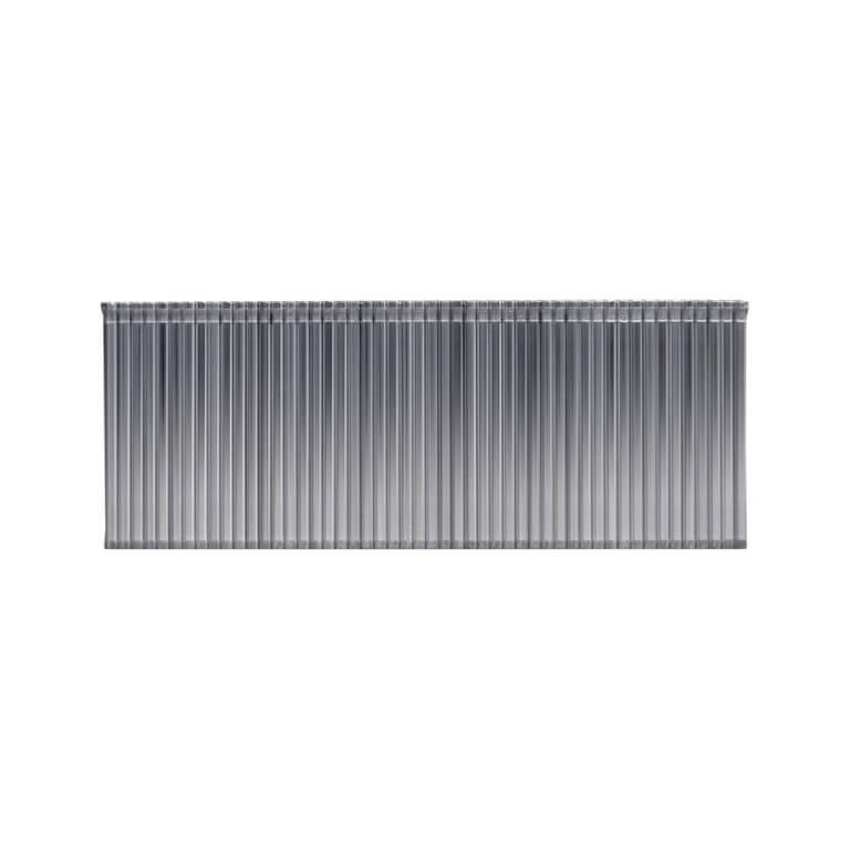 AERO Гвозди для пневмостеплера 1,4х30мм (1000шт.)  (Китай)  5755