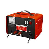 Пуско-зарядное устройство KVAZARRUS PowerBox 50M START, фото 1