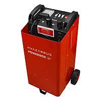 Пуско-зарядное устройство KVAZARRUS PowerBox 500, фото 1