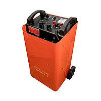 Пуско-зарядное устройство KVAZARRUS PowerBox 1000, фото 1