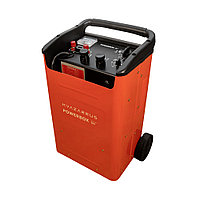 Пуско-зарядное устройство KVAZARRUS PowerBox 800, фото 1