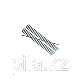 ВОЛЬФРАМ WC-20 (серый)