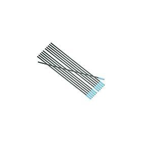 ВОЛЬФРАМ WL-20 (голубой)