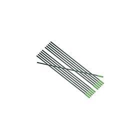 ВОЛЬФРАМ WP (зеленый)