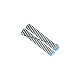 ВОЛЬФРАМ WY-20 (синий)