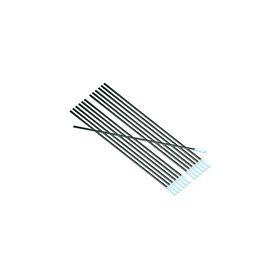 ВОЛЬФРАМ WZ-8 (белый)