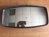 Зеркало наружное (КАМАЗ евро) С подогревом