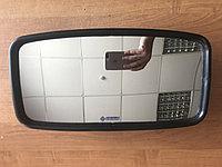 Зеркало наружное (КАМАЗ евро)