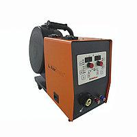 Механизм подачи MPE-500  (Foxweld)