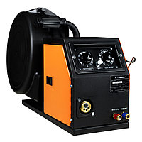 Механизм подачи MP-500  (Foxweld)