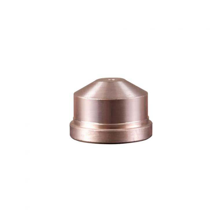 FoxWeld Сопло д.1.1мм А101-141 до 8мм (PD0101-11, пр-во FoxWeld/КНР)