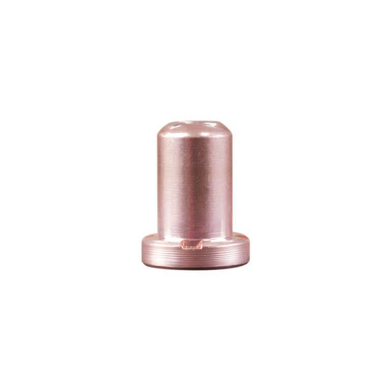 FoxWeld Сопло к плазмотрону PT-31 (для Plasma 33/Multi, Plasma 43 Multi, пр-во FoxWeld/КНР)