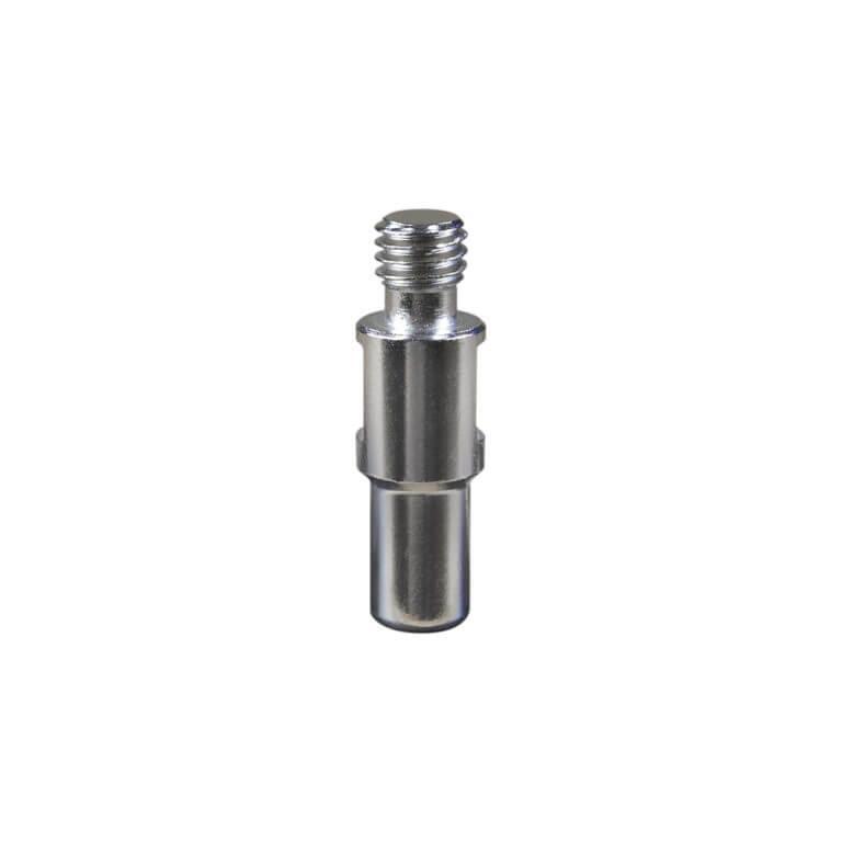 Катод S45 G-30 (PR0110) FoxWeld