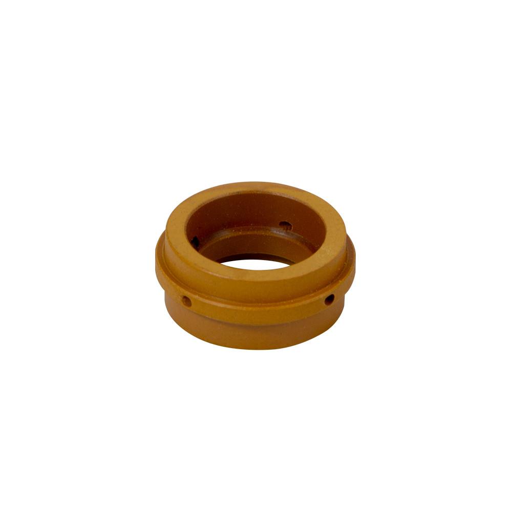 Varteg Диффузор газовый A101-151 для длинного сопла (PE0103, пр-во FoxWeld/КНР)