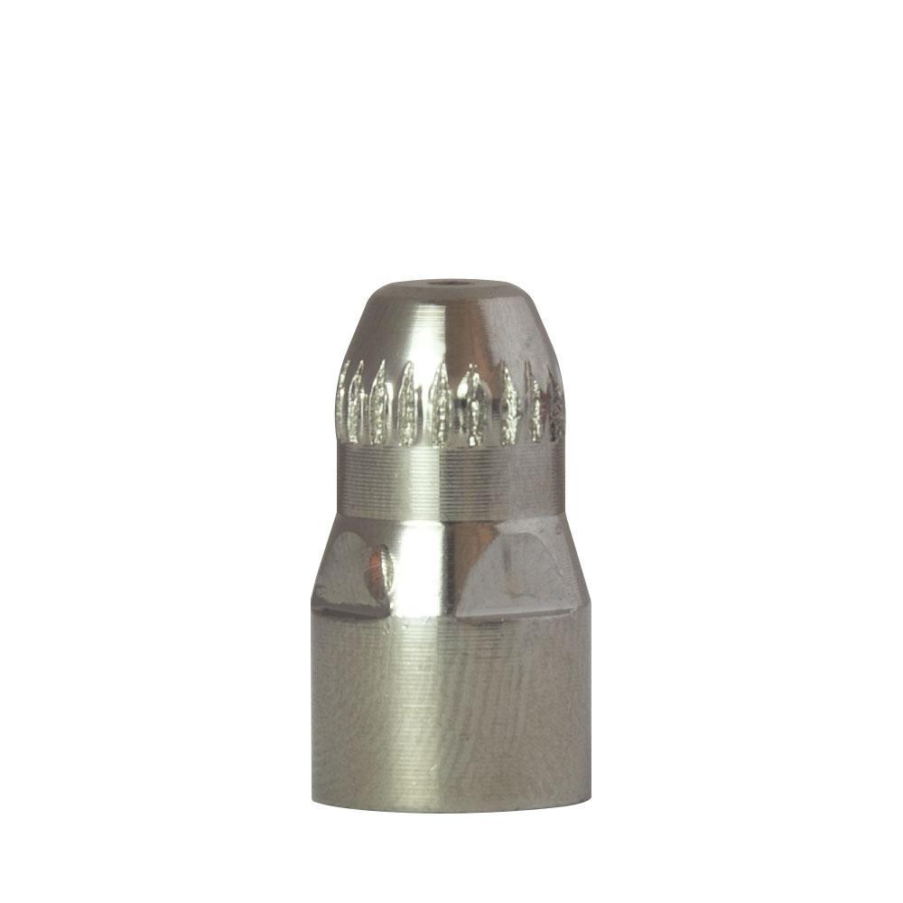 Катод плазмотрона Р80 VARTEG