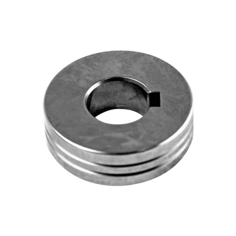 Ролик (AL) INVERMIG 353/503 д.0,8-1,0 (14.95/36.05) (пр-во FoxWeld/КНР)