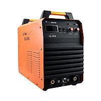 Сварочный аппарат ВД-400И, фото 1