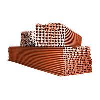 FoxWeld Пруток медный CuSi3 д.2,4х1000мм, 5кг (1 пачка, пр-во FoxWeld/КНР)