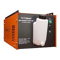 Блок охлаждения для Invermig 500E (пр-во FoxWeld/КНР), фото 1
