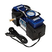 Автомобильный компрессор VRT-60 с набором аксессуаров, фото 1
