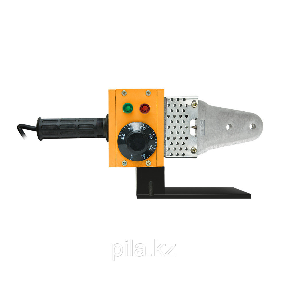 Аппарат для сварки пластиковых труб FoxPlastic 1200 ZJM