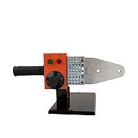 Аппарат для сварки пластиковых труб FoxPlastic 2200 ZJM