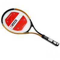 Ракетка для б/тенниса Lotto
