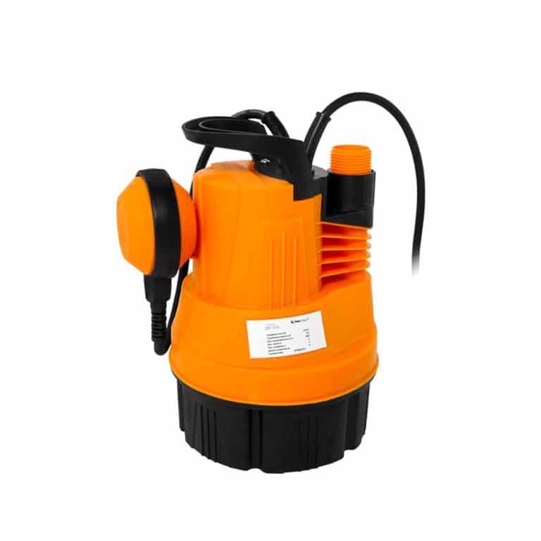 Дренажный насос FoxAqua BP-410