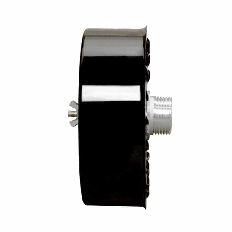 """AEROMAX Фильтр воздушный в сборе 1 1/4"""" AEROMAX  (для AEROMAX 1050/300)"""