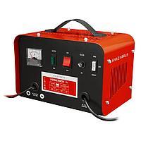 Зарядное устройство KVAZARRUS PowerBox 30M, фото 1