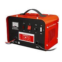 Зарядное устройство KVAZARRUS PowerBox 10M, фото 1