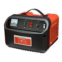 Зарядное устройство KVAZARRUS PowerBox 50P, фото 1