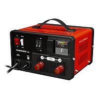 Зарядное устройство KVAZARRUS PowerBox 30UP, фото 1
