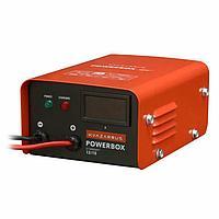 Зарядное устройство KVAZARRUS PowerBox 12/10, фото 1