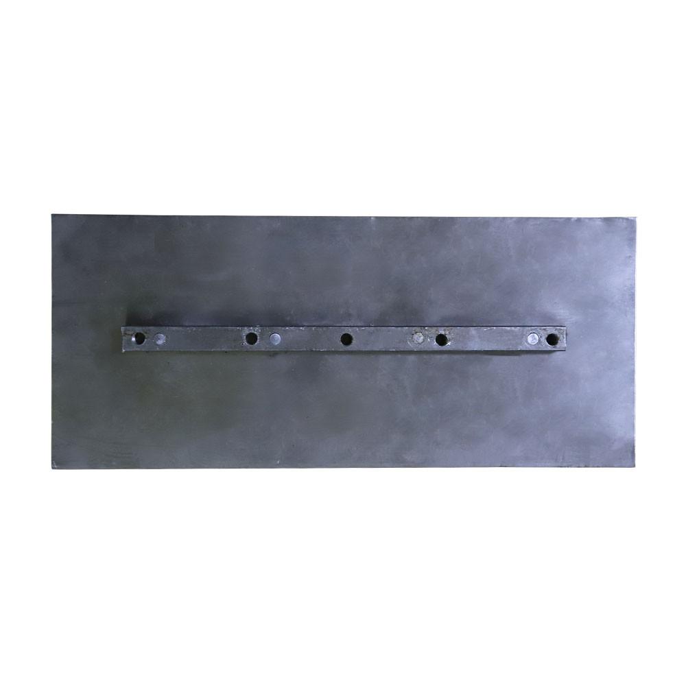 Комплект ножей для затирочной машины FTL PTFB-1000-4