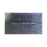 Комплект ножей для затирочной машины FTL PTFB-800-4