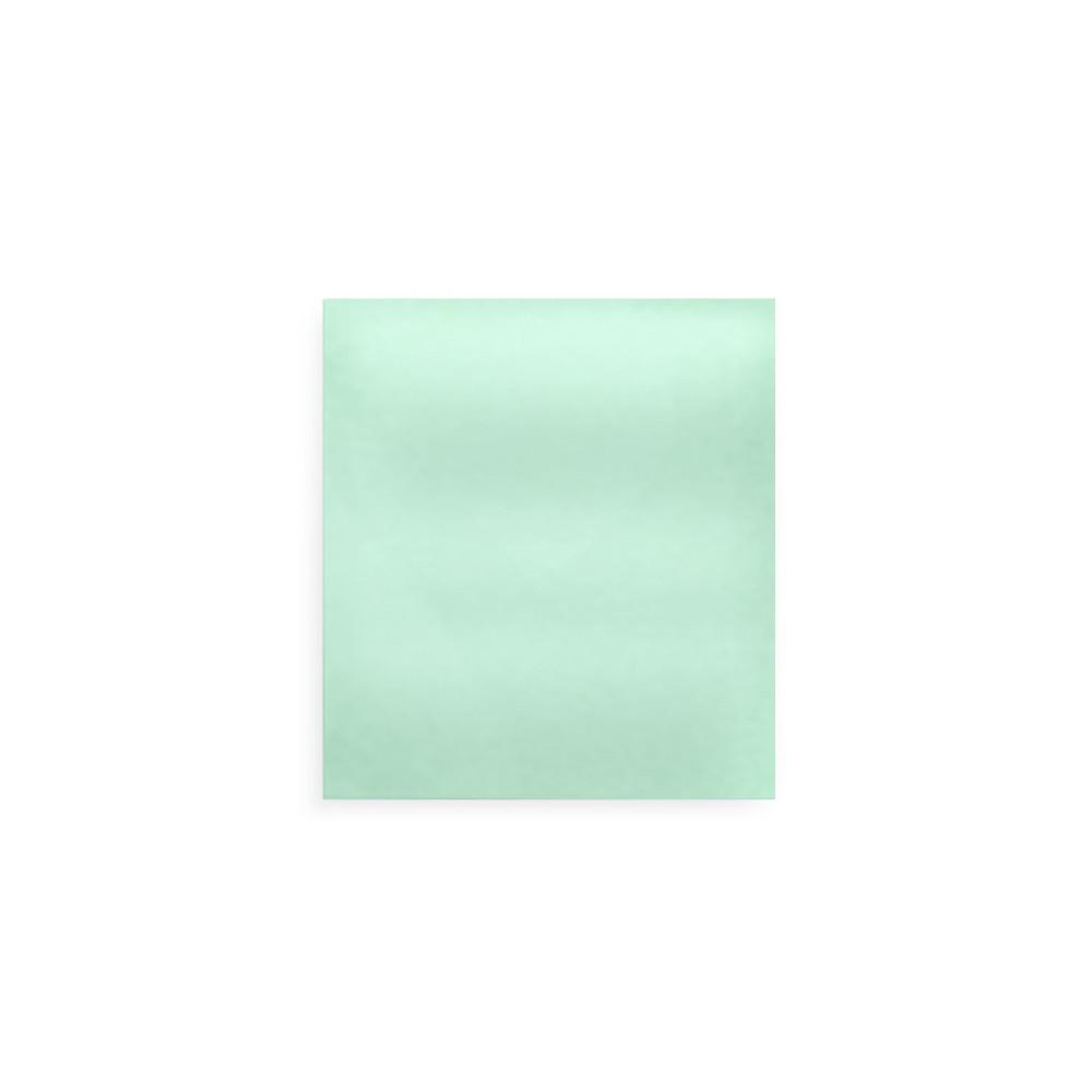 Поликарбонатное стекло внешнее GEFEST 114х133х1мм