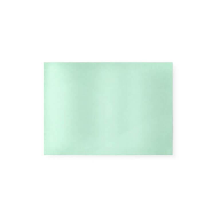 Поликарбонатное стекло внешнее 110х90мм (РФ)