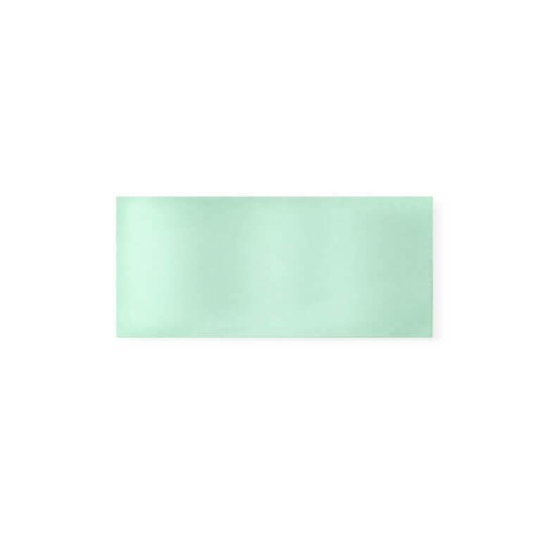 Поликарбонатное стекло внутреннее 96х51мм (пр-во FoxWeld/КНР)