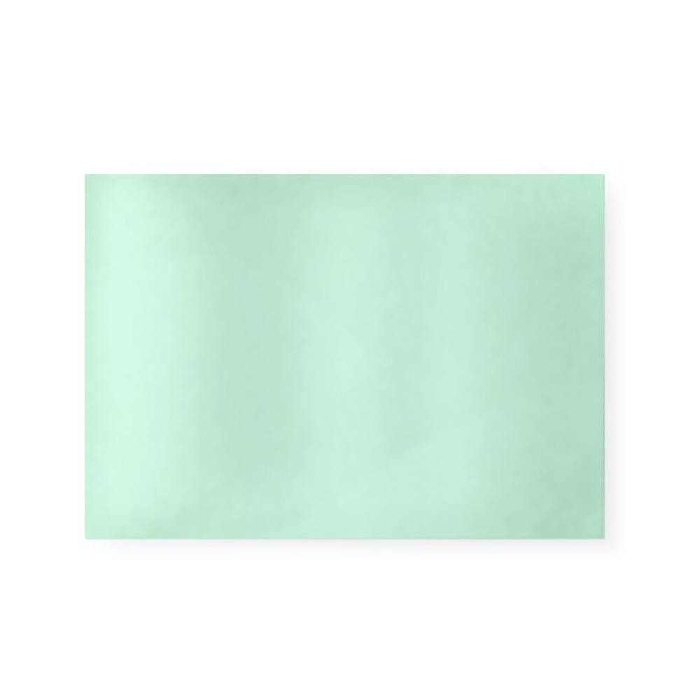 Поликарбонатное стекло внешнее 156.7х151.3х29.5 TOPSHIELD