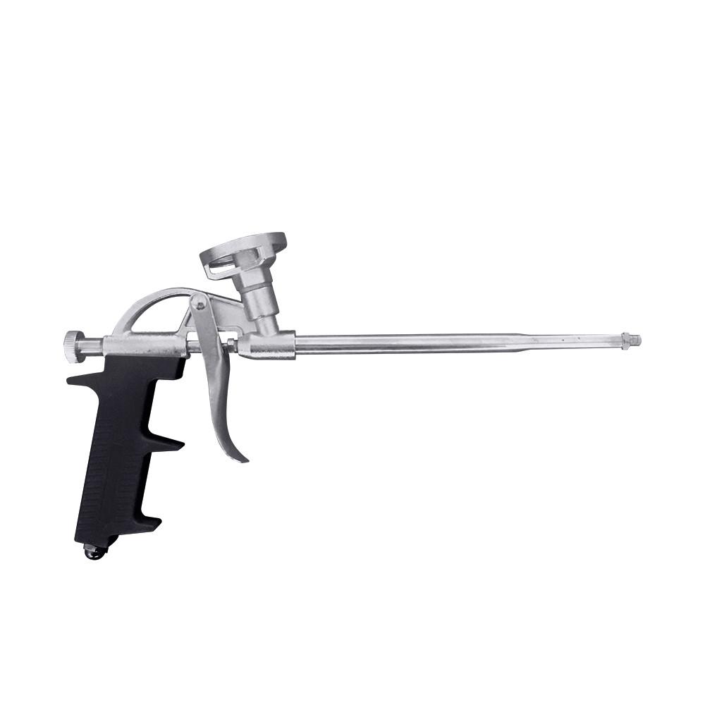 Пистолет для монтажной пены FERRLINE FM-5