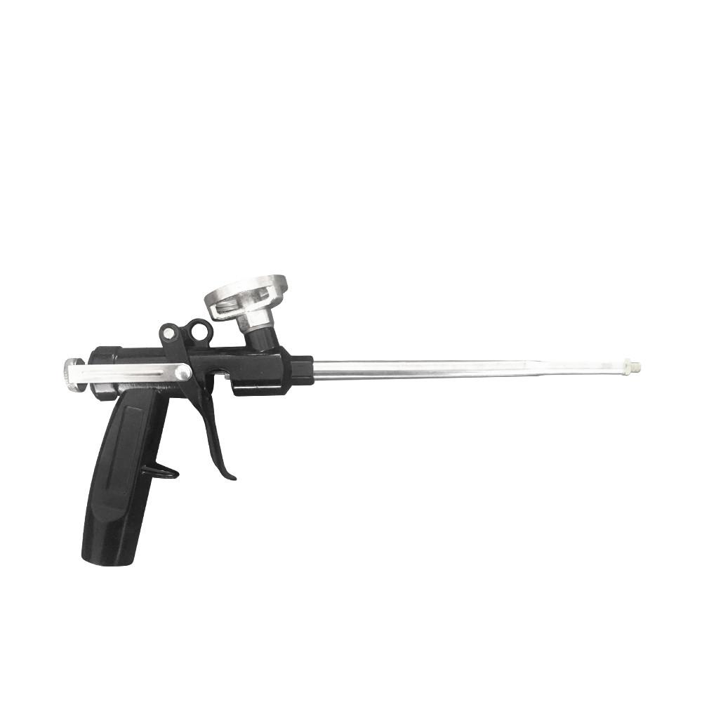 Пистолет для монтажной пены FERRLINE FM-10